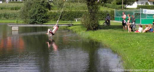 zell-badesee-erlebnispielplatz-oberpfalz-abenteuerspielplatz
