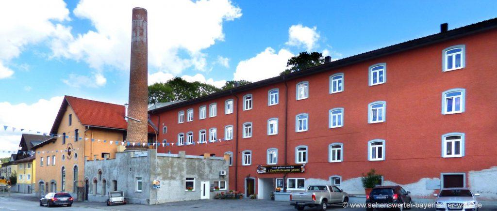 zwiesel-dampfbierbrauerei-bayerischer-wald-brauereibesichtigung