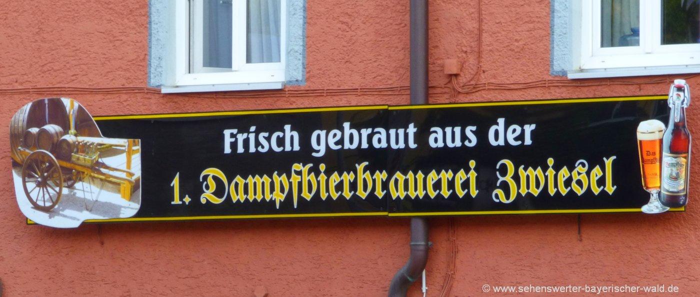 zwiesel-dampfbierbrauerei-niederbayern-brauereibesichtigung