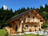 Ferienwohnungen in Bayern im Bayerischen Wald
