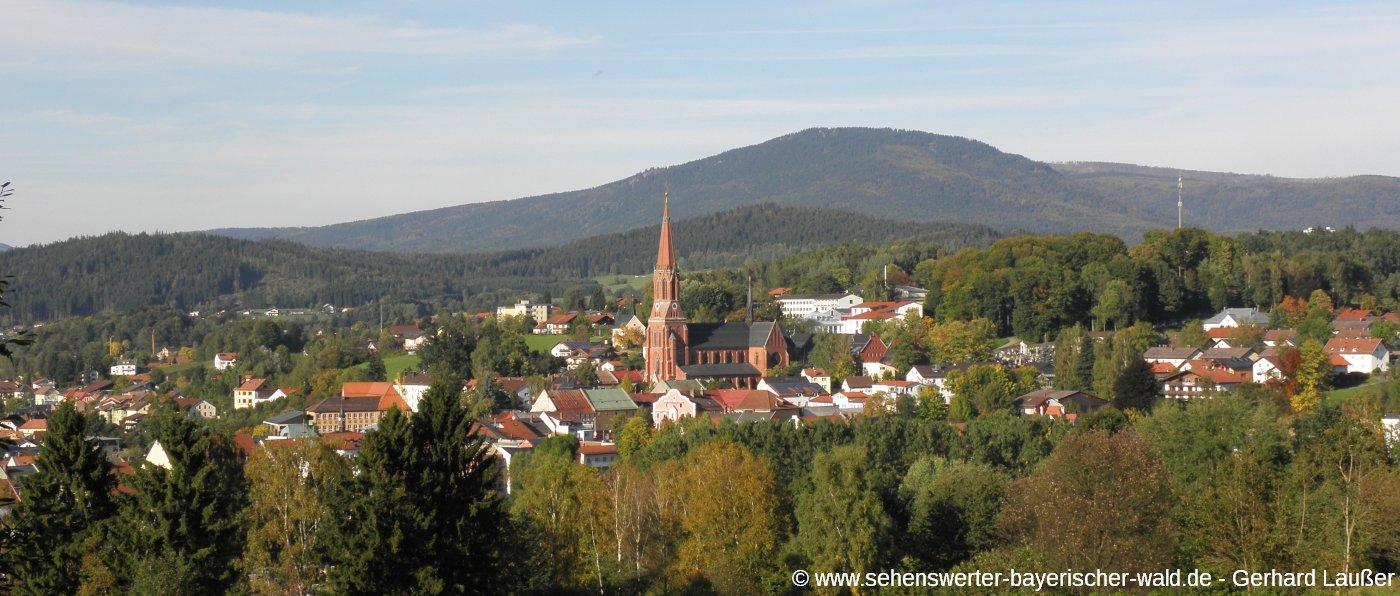 zwiesel-sehenswuerdigkeiten-glasdorf-bayerischer-wald-stadtansicht-panorama-1400.jpg