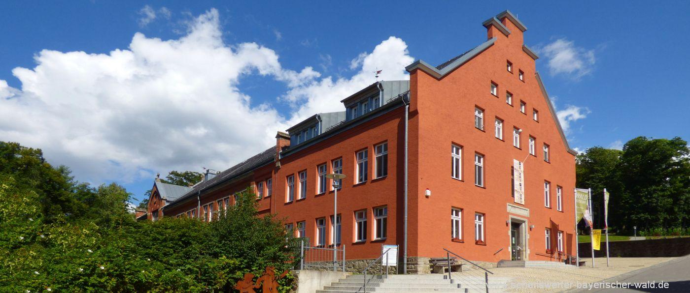 zwiesel-waldmuseum-freizeitangebote-ausstellungen